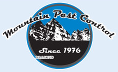 Mountain Pest Control